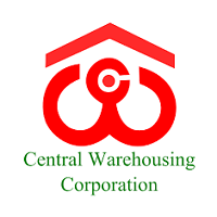 Job-Opportunity at Central-Warehousing-Corporation Feb-2021