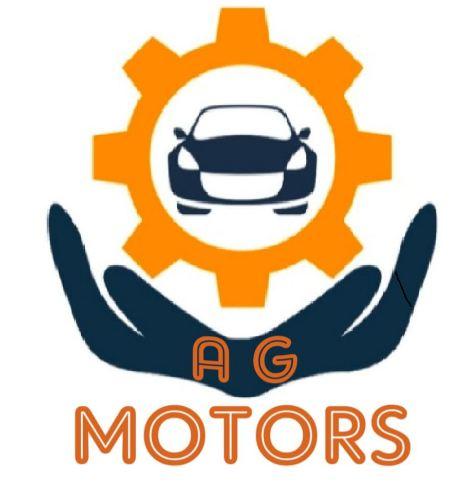 Job-Opportunity at AG-Motors Apr-2021