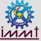 Engagement at CSIR-IMMT May-2021