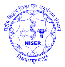 Appointment at NISER June-2021