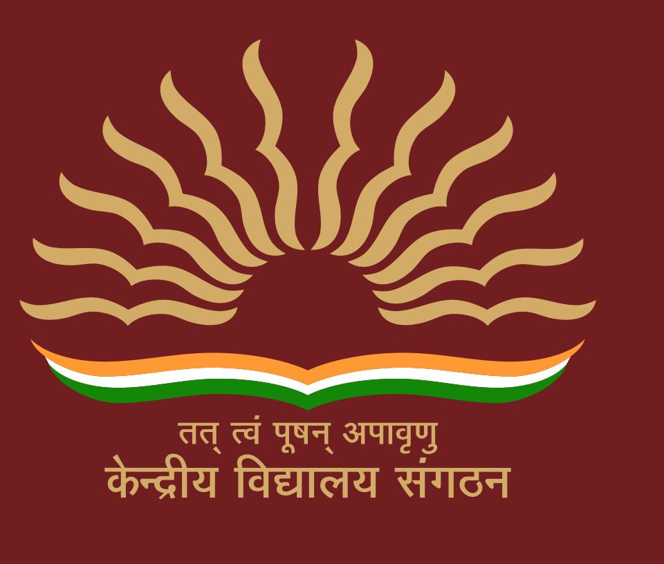 Vacancy at KV-No-2-Sambalpur June-2021