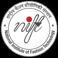 Recruitment at NIFT June-2021