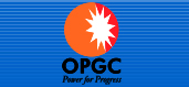Appointment at OPGCL June-2021