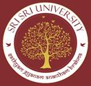 Walk-in at Sri-Sri-University July-2021