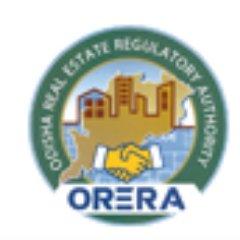 Re-Engagement at ORERA July-2021