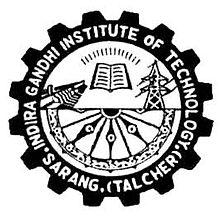 Walk-in at IGIT-Sarang July-2021