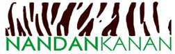 Engagement at Nandankanan-Zoological-Park Sep-2021