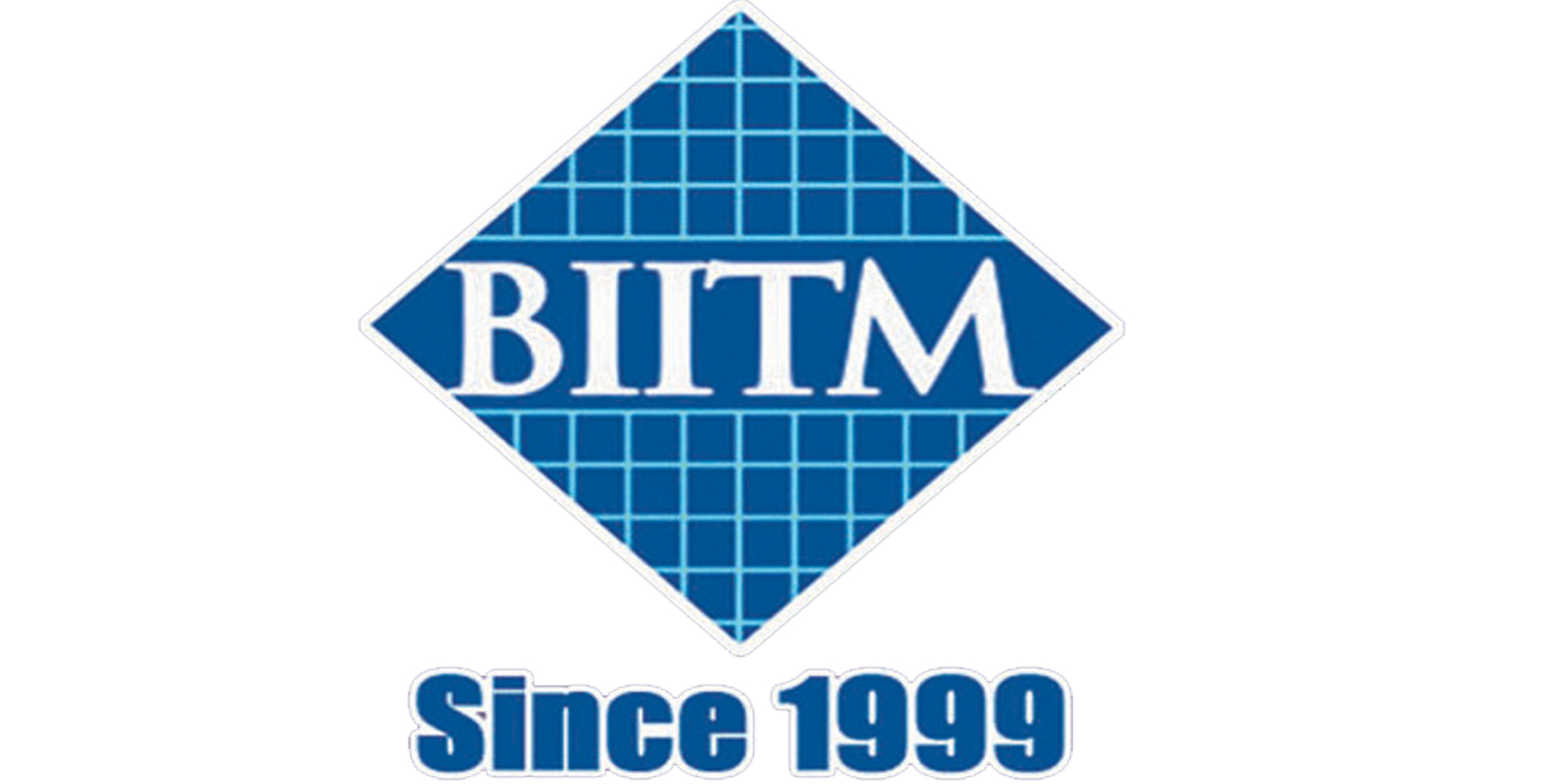 Post-Vacancy at BIITM Sep-2021