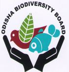 Walk-In At Odisha-Biodiversity-Board July-2019