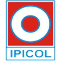 Apppointment at IPICOL June-2021