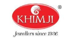 Vacancy At Khimji-Jewellers