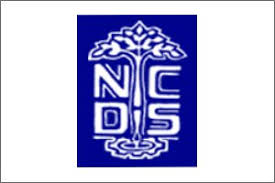 Appointment at NCDS June-2021
