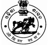Electrician Grade-II Job Openings in OSSC, BBSR-Dec-2016