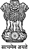 Vacancy At Office-Of-The-District-Judge-Jajpur September-2019