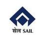 Job Openings in Steel Authority of India Limited-Jan-2018