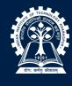 Chief Project Officer Post Vacancy in IIT, Kharagpur-July-2018