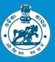 Job Openings in Chilika Development Authority, Bhubaneswar-Jan-2018