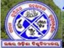 Job Openings in North Orissa University-May-2018
