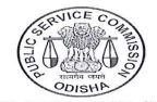 Lecturers Post Vacancy in OPSC -Nov-2017