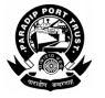 Job Openings in Paradip Port Trust-Sep-2017