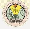 Job Openings in Sambalpur University-July-2018