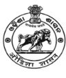 Various Post Vacancy in Collectorate Office, Koraput-July-2018