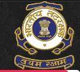 Navik Post Vacancy in Indian Coast Guard-Oct-2017