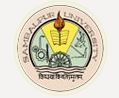 Job Openings in Sambalpur University-May-2018