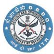 Job Openings in Defence Research and Development Organization-Mar-2018