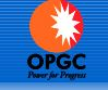 Job Openings in OPGC, Odisha-Jan-2019