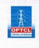 Job Openings in OPTCL-Nov-2017