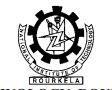 Job Openings in NIT Rourkela-Dec-2017