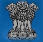 Job Openings in District Court, Kandhamal-Mar-2017