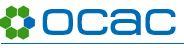 Software Engineer Post Vacancy in OCAC, BBSR-June-2017