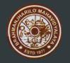 Various Post Vacancy in Brahmanjharilo Mahavidyalaya, Cuttack-July-2017