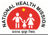 Job Openings in Odisha State Health & Family Welfare Society-Oct-2018