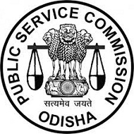 OPSC Recruitment - Odisha OPSC Civil Services Exam-2013
