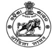 Job Openings in Odisha Staff Selection Commission-Aug-2018