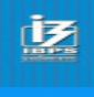 Research Associate Post Vacancy in IBPS-Oct-2017
