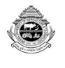 Job Openings in Orissa University of Agriculture and Technology-Mar-2018