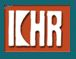 Job Openings in ICHR-May-2017