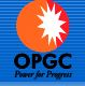 Job Openings in OPGC-Apr-2018