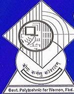 Job Openings in Govt Polytechnic for Women Faridabad-Jan-2016