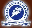 Job Openings in Odisha Judicial Academy-Mar-2018