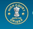 Research Assistant Post Vacancy in Orissa High Court-May-2017
