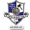 Job Openings in NLU, Odisha-Jan-2018