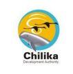 Job Openings in Chilika Development Authority, Bhubaneswar-Feb-2018
