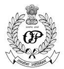Job Openings in Odisha Police-Nov-2017