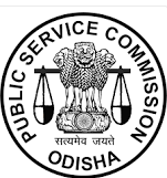 Job Openings in OPSC, Odisha-Sep-2018