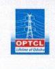 Job Openings in OPTCL-Nov-2017